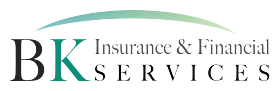 BK Insurance & Financial Services